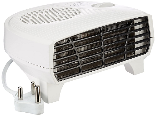 The Top Best 10 Room Heaters in India 2021