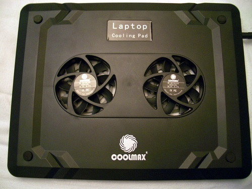 best laptop cooling pad to buy