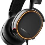 steelseries arctis 5 xbox one